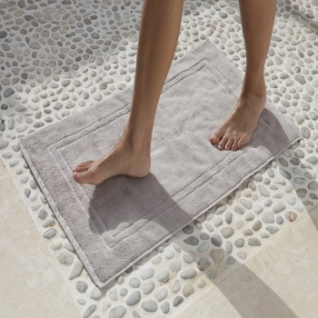 Scopello_Bath_Mat_900GSM_beige_DEIA_Living