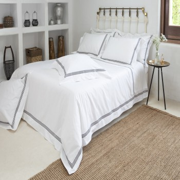 ELBA_400_Thread_Egyptian_Percale_Mink_Duvet_Triple_Cord