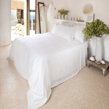 TREMITI-Duvet Cover-KS-STONE