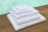 CASSIS_Towels_DEIA_Living