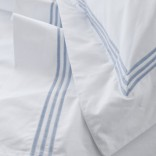 Elba_400_Percale_Close_Up