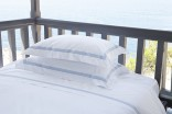 ELBA_400_Thread_Percale_Duvet_Sky_triple_Cord