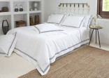 ELBA_400_Thread_Egyptian_Percale_Flat_Sheet_Triple_Cord