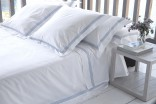ELBA_400_Thread_Percale_Sheet_Set_Sky_Triple_Cord