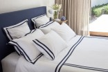 Formentera_280_Thread_Sateen_Navy_Duvet_Double_Border