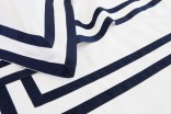 Formentera_280_Thread_Sateen_Navy_Bed_Linen_Double_Border