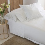 SARIA_Bedding_Bedroom_White__Rustic