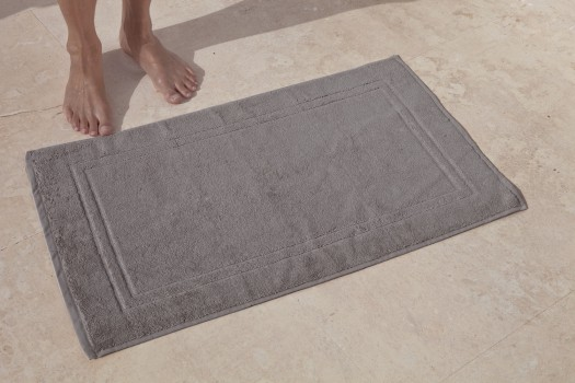 Scopello_Bath_Mat_grey_900GSM_egyptian_cotton