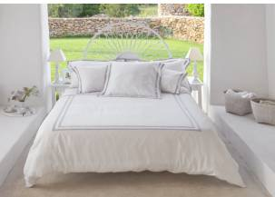 FORMENTERA_Ash_bedlinen_fresh_egyptain_cotton