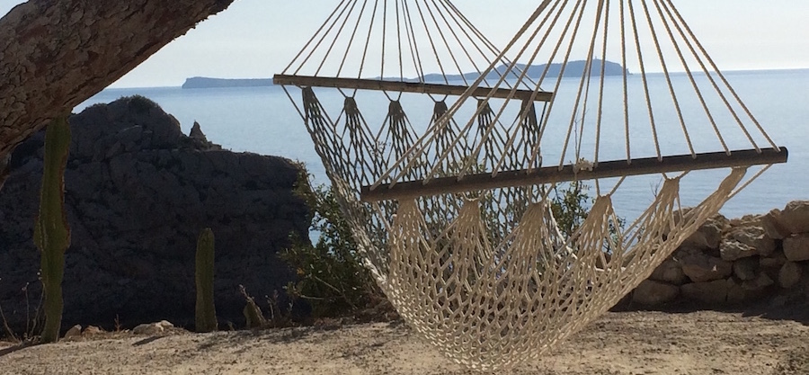 Hammock-View-Sea