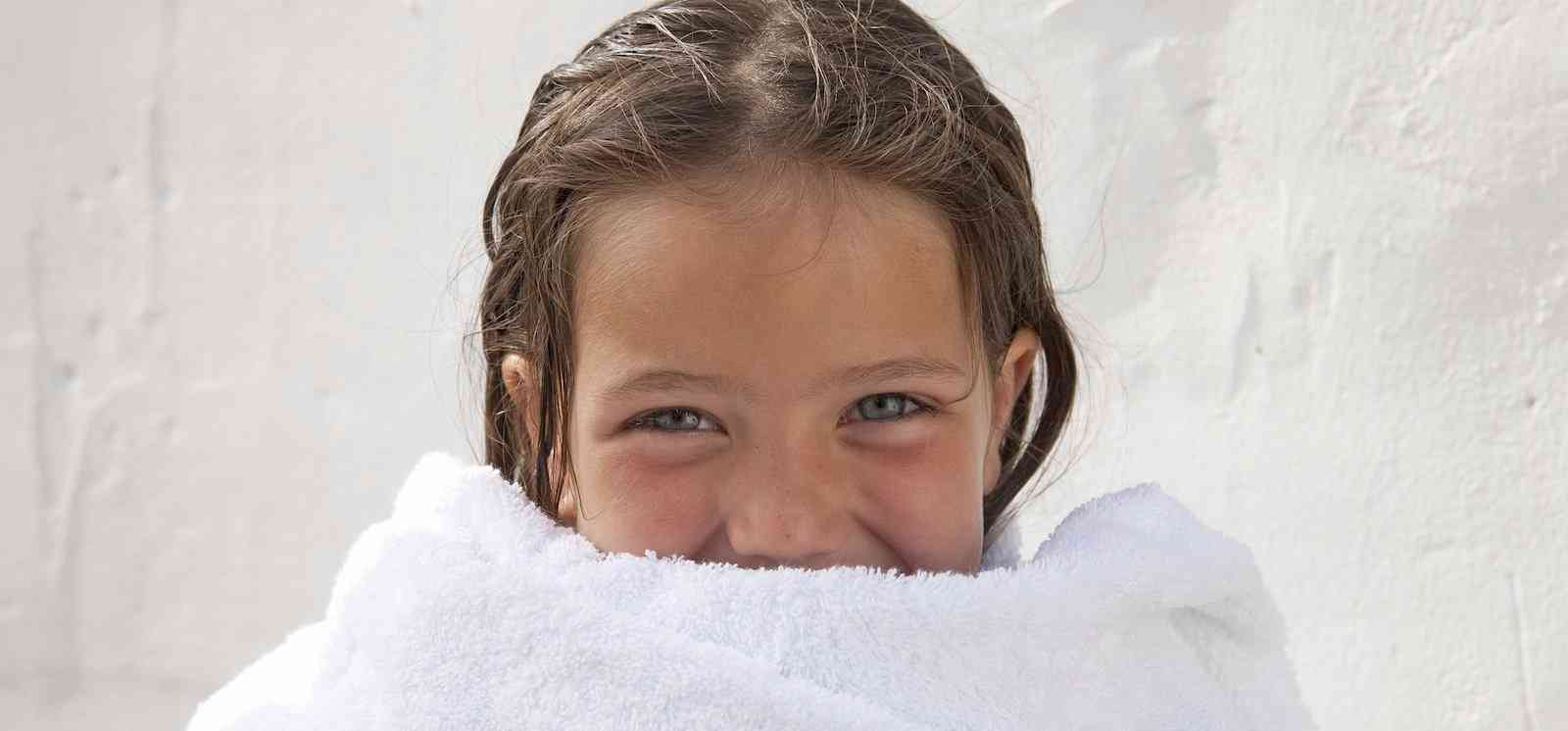 Girl_Wrapped_In_Towel